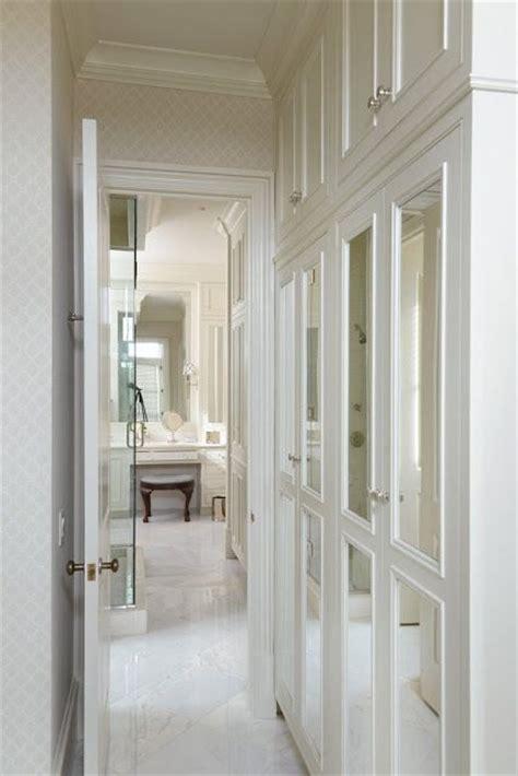 Beautiful Closet Doors by Mirrored Closet Doors Beautiful Diy