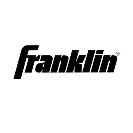 franklin sports glomax hoops   basketball