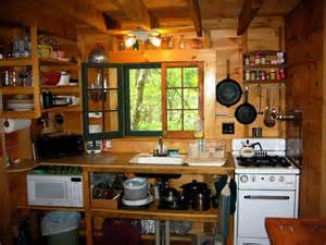 small log home interiors wood cabin interior design ideas small cabin kitchen