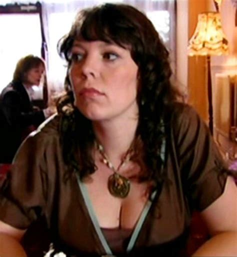 olivia colman sexy pin by andrew cox on 00 pinterest