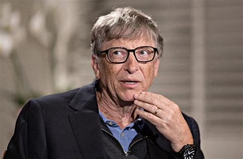National Association to Stop Guardian Abuse: Bill Gates ...