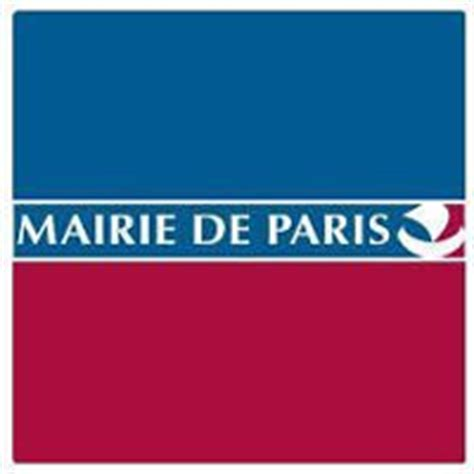 la poste siege social avis sur mairie de glassdoor fr