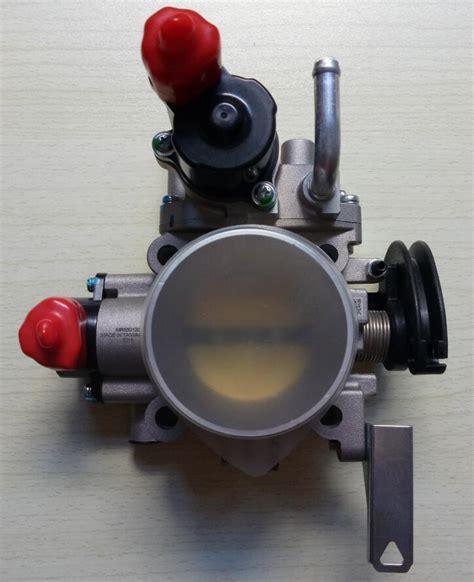 pc taiwan idle air control valves