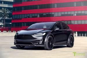 Tesla Modele X : introducing t sportline 2018 tesla model x p100d t largo ~ Melissatoandfro.com Idées de Décoration