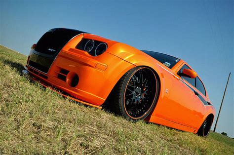 2011 Chrysler 300 Srt8 For Sale by 2006 Chrysler 300 Srt8 For Sale