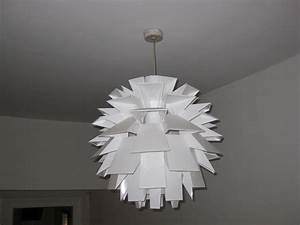 Image gallery modern ceiling lights uk