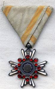 Coast Guard Medals And Awards Chart 276 Best Images About Military Medals And Ribbons On
