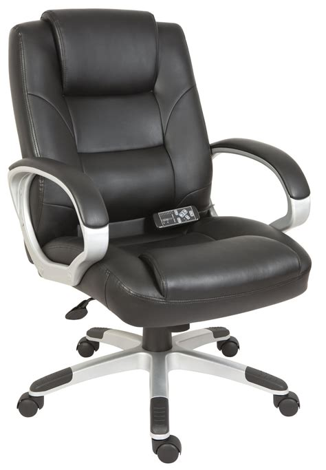 back support for office chair lumbar support chair 27518