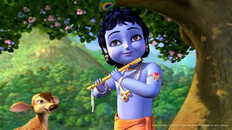 Krishna Animated Wallpaper Free - krishna iskcon desire tree devotee network