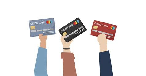 With a 0% balance transfer you get a new card to pay off debt on old credit and store cards, so you owe it instead, but at 0% interest. What is a Balance Transfer? | HFS Federal Credit Union