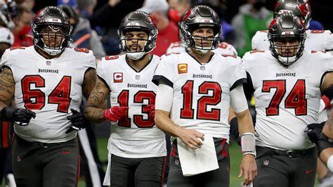 Super Bowl Uniforms 2021 What Jerseys Will Chiefs