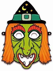 Masque Halloween A Fabriquer : halloween date origine masque tout ce qu 39 il faut savoir ~ Melissatoandfro.com Idées de Décoration
