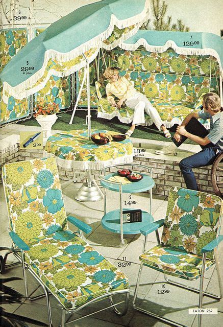 119 best the mid century mail order home images on