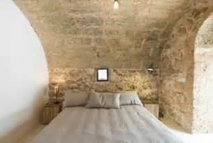 wandgestaltung stein wandgestaltung aus stein rustikal und modern wohnen
