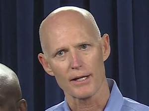 Governor announces largest jobs project in Palm Beach ...
