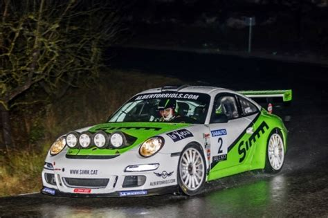porsche 996 rally car porsche 997 gt3 rally 97 000 00 motorsport sales com