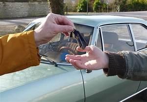 Mettre Sa Voiture En Location : dossier 5 conseils pour louer sa voiture news d 39 anciennes ~ Medecine-chirurgie-esthetiques.com Avis de Voitures