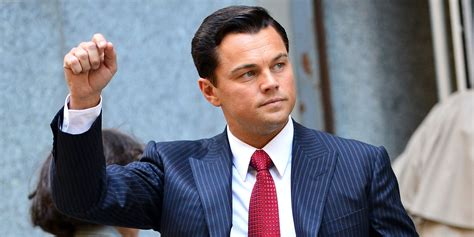 'the Wolf Of Wall Street' Release Could Happen By End Of. Gold Wedding Engagement Rings. Classic Cut Diamond Engagement Rings. Cost Engagement Rings. Name Model Engagement Rings. Tier Wedding Wedding Rings. Clustered Wedding Rings. Pretty Flower Engagement Rings. Recycled Engagement Rings