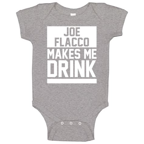 Joe Flacco Makes Me Drink Baltimore Football Player Funny ...
