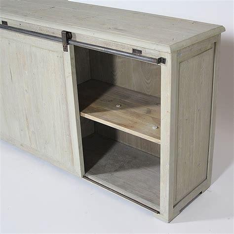 meuble cuisine porte coulissante ikea meuble bas cuisine porte coulissante evtod