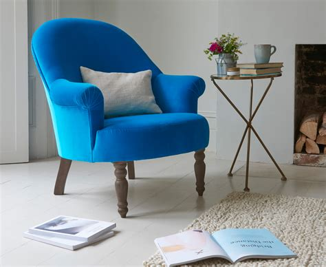 Comfy Occasional Chair