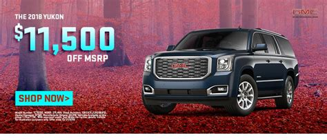 Buick Dealership In Houston by Sterling Mccall Buick Gmc Houston Car Truck Dealership