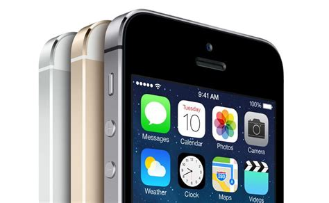 walmart iphone 5s walmart drops iphone 5s to 99 and 5c to 29 on two year