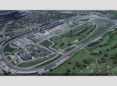Indianapolis Motor Speedway Confirmed to Host MotoGP Race