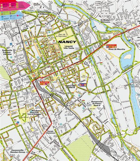 chambre d hote nancy centre ville chambre d hote nancy centre ville cheap location gte