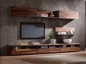 tv racks design modern simple tv stand walnut wood veneer tv cabinet buy tv stand tv stands and cabinets