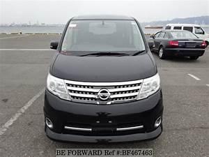 Toyota Noah Vs Nissan Serena Comparison Review