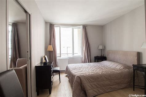 location appartement 2 chambres location appartement 2 chambres avec ascenseur et