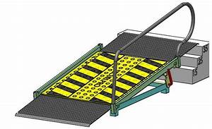 Rampes d'acces pour fauteuils roulants tous les fournisseurs rampe d'acces pour monte
