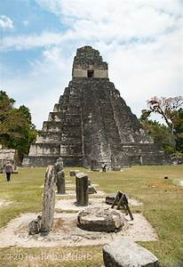 Mayan Civilization | Turtle Views Blog