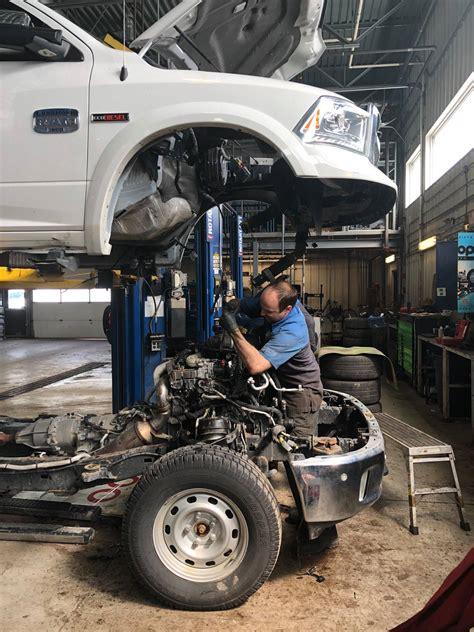 car dealership ottawa orleans dodge chrysler