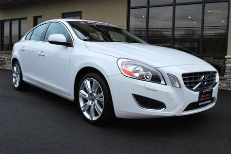 volvo   awd  sale  middletown ct ct