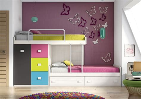 comment am ager sa chambre impressionnant comment bien ranger sa chambre 12