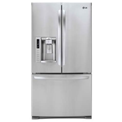 lg lfxst refrigerator dimensions   review fridge dimensions