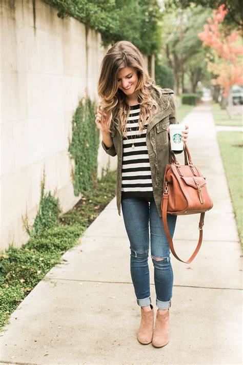 How to Wear Ankle Boots u0026 Booties - Everything You Need to Know