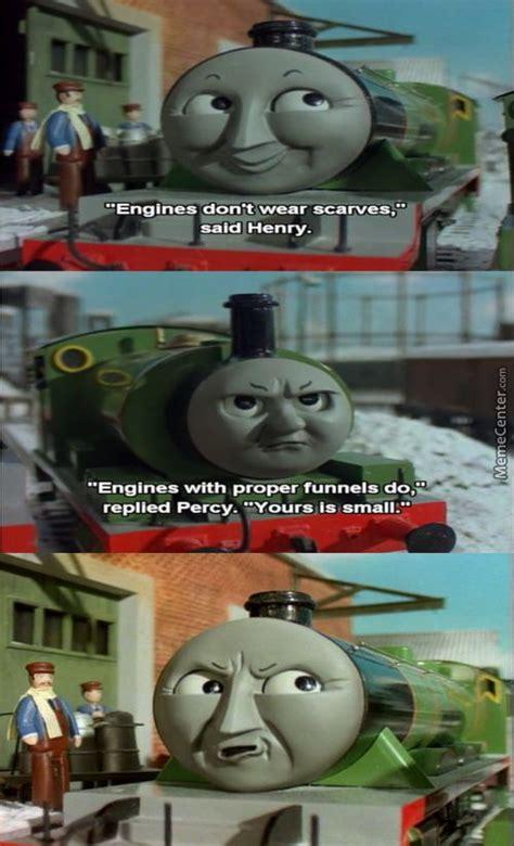 Thomas The Train Memes - best 25 thomas meme ideas on pinterest thomas youtube thomas sanders and thomas name