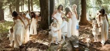 combinaison classe pour mariage combinaison pantalon femme chic en 23 idées de mariage