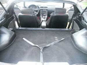 Buy Used 1983 Mazda Rx