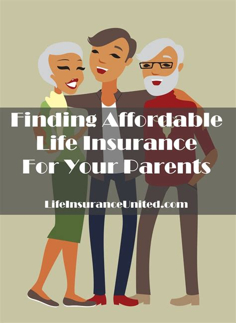 Can I Get Life Insurance On My Parents?. Football Coaching Degrees How Gift Cards Work. Erie Auto Insurance Quotes 20 Year Fixed Rate. Ge Security Systems Wireless. Senior Living In Indianapolis. Guardian Storage Albuquerque. Ecommerce Site Template When To Remove A Mole. Florida State University Home Page. The Seven Habits Of Highly Effective People Pdf