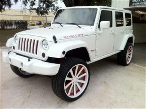 matte white jeep 2 door jeep wrangler matte white www pixshark com images