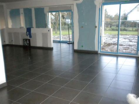 carrelage gris brico depot 224 montreuil dijon mulhouse prix renovation salle de bain complete