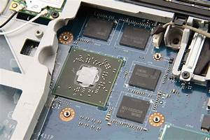 Dell Latitude E6540 Disassembly And Ram  Hdd Upgrade
