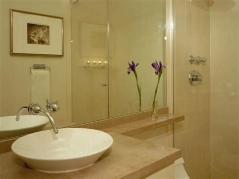 Small Bathroom Ideas : Small Bathroom Designs Picture Gallery