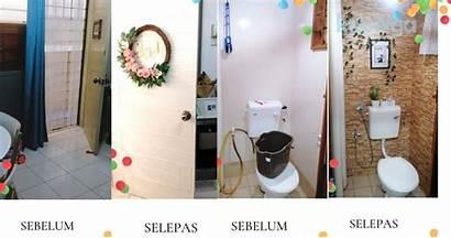 Kos Mewah Pintu Guna Memang Cantik Rumah