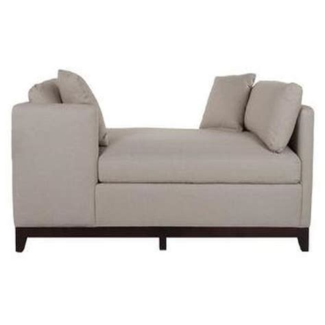 west elm bliss sofa craigslist roll arm chaise overstock