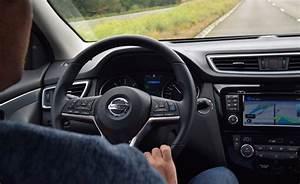 Nissan La Teste : nissan qashqai edition drive nous avons test la ~ Melissatoandfro.com Idées de Décoration